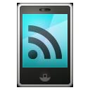 iPhone向け使い捨て電話番号サービス「Burner」、米App Storeに登場